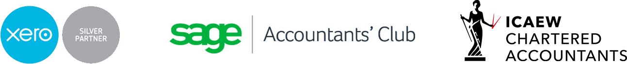 Personal Finances, Bookkeeping, Chartered Accounting Services, Frome, Bath, Fuller And Roper